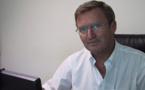 Vincent Carlotti : « Le véritable enjeu du scrutin de décembre est la reconduction de  la majorité sortante »