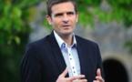 Jean-Martin Mondoloni : « L'union des Nationalistes redistribue le jeu des alliances possibles »