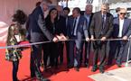 Port de Bastia : Un nouveau terre-plein intérieur qui n'occulte pas le projet de la Carbonite