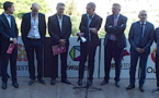 « Bastia Ville Digitale » : L'évènement majeur du secteur numérique en Corse