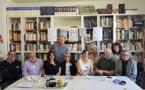 Ajaccio : Une fête de la solidarité pour rencontrer les associations qui luttent contre la pauvreté