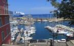 Pollution dans les ports : La Corse pourrait devenir un territoire d'expérimentation