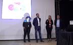 Bastia : Et de 7 pour l'école de la 2ème chance