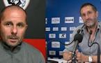 Sporting-Furiani-Agliani en coupe de France de Football : Un vrai derby au stade Armand-Cesari