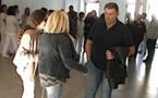 Bastia : La CGT s'invite au conseil de surveillance de l'hôpital