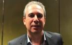 Jean Zuccarelli : « Il y a eu, chez certains responsables de gauche, un manque de courage ! »