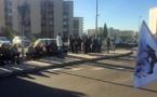 Les trois grandes surfaces Carrefour fermées à Ajaccio : Les délégués syndicaux poursuivis en justice