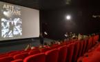 Ajaccio : L'espace Diamant invite le festival Arte Mare