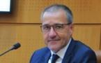 Jean-Guy Talamoni : « Pour changer le modèle économique et social, il faut changer les règles »