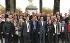 Territoriales : La liste Pè a Corsica dévoilée