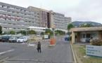 """Grève de la faim à l'hôpital de Bastia : """"Problématiques réelles mais action inadaptée"""" pour FO et le  STC"""
