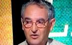Territoriales-L'invité de CNI Jacques Casamarta : « La dimension sociale a été oubliée en Corse »