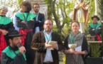 Patrimoniu fête San Martinu et lance un appel aux Corses pour la défense de la terre