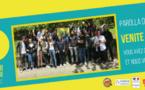 Territoriales : Lettre ouverte de Parolla di a Ghjuventù aux candidats