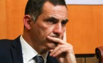 Transfert de l'Office HLM à la CAPA : Le préfet de Corse signe l'arrêté approbatif, l'Exécutif contre-attaque !