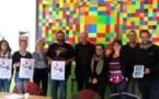 Les Promeneurs du Net : Les éducateurs investissent les réseaux sociaux pour aider les jeunes