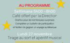 """Bastia : """"Le Chalet"""" fête ses 30 ans"""