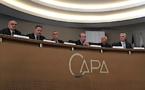 La CAPA se réengage 12 ans avec Kyrnolia pour 168 M€