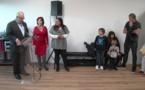Furiani : Inauguration de la nouvelle MJC