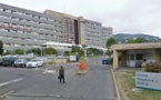 Hôpital de Bastia : La demande solennelle du président et du conseil de surveillance au gouvernement