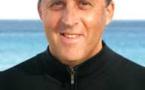 Territoriales : Dans une tribune, José Orsini apporte son soutien à Jean-Charles Orsucci