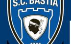 Football : Première défaite du SCB en National 3