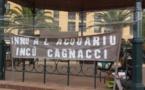 Ajaccio : Global Earth Keeper corse s'oppose au projet d'aquarium géant des établissements Leclerc