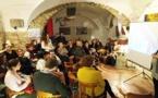 Education: La Boussole veut promouvoir un projet d'école démocratique de Corse
