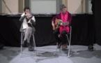 Bastia : Ouverture  des « Musicales » avec Alcaz et Ben l'oncle soul …