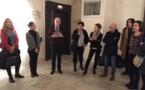 Bastia : Le désert des Agriate en expo au musée