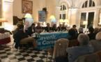 Territoriales: «L'avenir, la Corse en commun» rassemble ses forces vives avant le premier tour