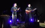 Musicales de Bastia : Un savoureux zeste  tahitien …