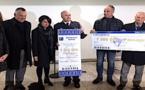 1 500 000 passagers, record battu: Campo dell'Oro entre dans l'histoire