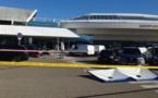 Fusillade devant l'aéroport de Poretta : Un règlement de comptes lié au grand banditisme