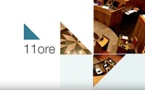 11 ore - Territuriale 2017 : Edizione di u 1mu di Dicembre