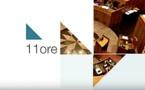 11 ore - Territuriale 2017 : Edizione di u 4u di Dicembre