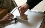 Près de 234 000 électeurs appelés à désigner la collectivité unique de Corse