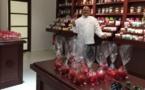 Ajaccio: Frigettu, une confiserie familiale et artisanale pleine de surprises