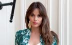 """Stéphanie Faby, première dauphine de Miss France en 2001 : """"Elodie Gossuin m'avait dit """"c'est toi ! """""""