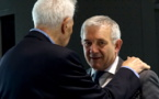 Conseil départemental de la Haute-Corse : Le rideau est tombé…