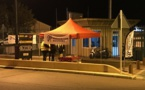 Association de la Prévention Routière de la Haute-Corse : Attention pendant les fêtes, bien réveillonner c'est aussi bien rentrer