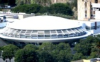 """Chambre des territoires : """"L'Etat a tenu ses engagements"""" indique la préfecture de Corse"""