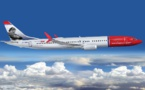 Low cost Norwegian Air Shuttle desservira Bastia aussi depuis Copenhague