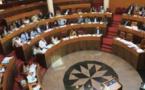 Collectivité unique de Corse : On ouvre !
