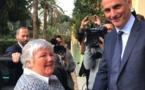 """Gilles Simeoni : """"L'avancée est importante sur le plan constitutionnel, mais des lignes rouges restent posées sur nos fondamentaux"""""""