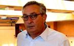 Conseil Economique, Social, Environnemental et Culturel de Corse : Paul Scaglia officiellement candidat