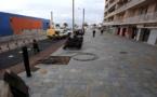 Ajaccio : Le quartier Candia se mobilise contre la perte de ses places de parking