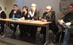 Bastia : DAPB dans les starting-blocks pour les municipales de 2020 !