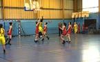 Basket N3 : Furiani s'impose sur la fin face à la Tronche-Meylan !