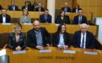 Assemblée de Corse : La colère des élus après la polémique sur la revalorisation des indemnités